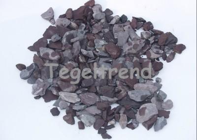 Tegeltrend Siergrind Canadian-slate-paars-15-30