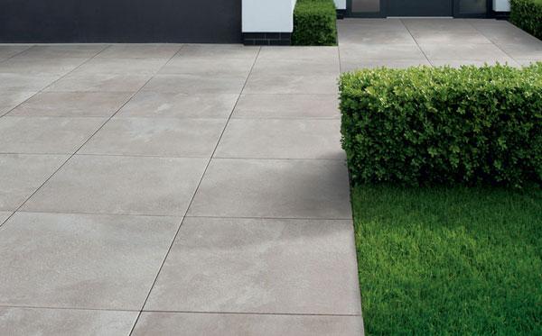 Terras Keramische Tegels.Terrastegels Tegels Voor Uw Tuin Tegeltrend Deurne